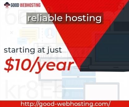 http://bhpericias.com.br//images/buy-cheap-hosting-84400.jpg